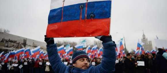 russian-opposition-after-nemtsov-625.jpg.pagespeed.ce.cosj19NUSW